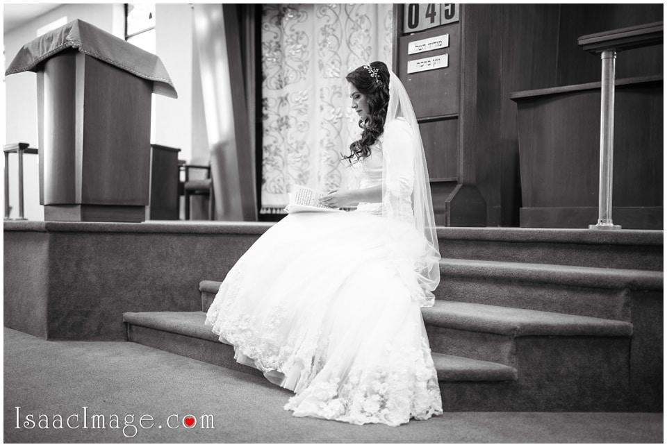 Toronto Chabad Wedding_4081.jpg