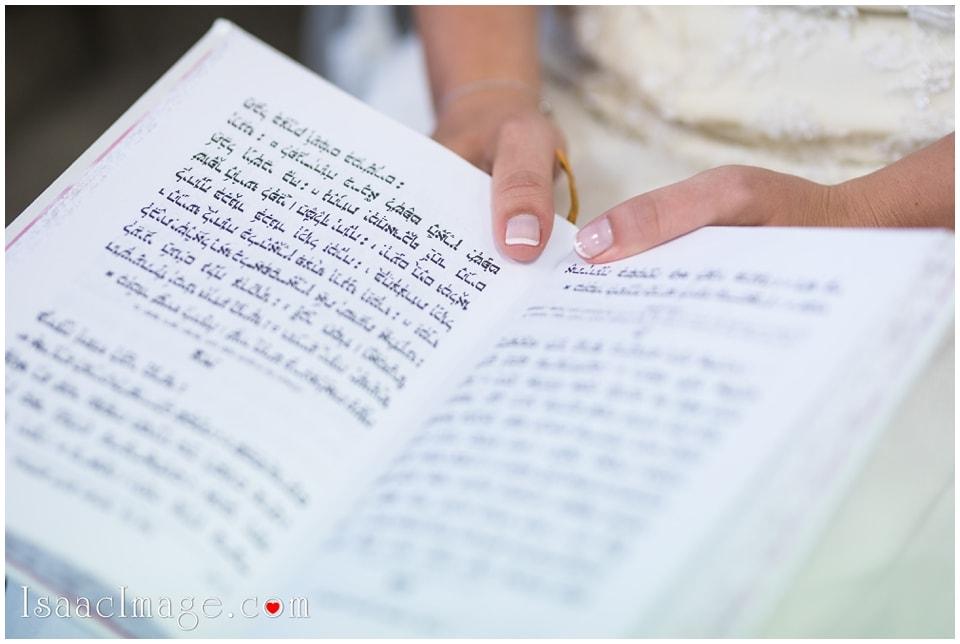 Toronto Chabad Wedding_4082.jpg