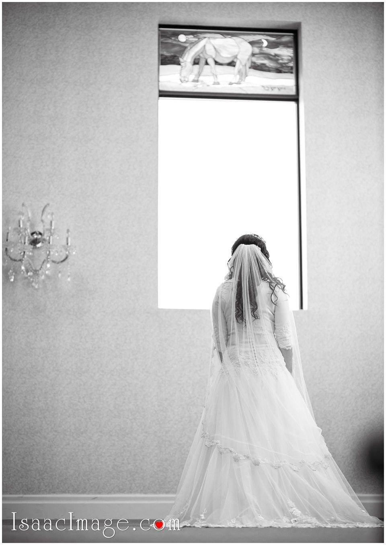 Toronto Chabad Wedding_4083.jpg