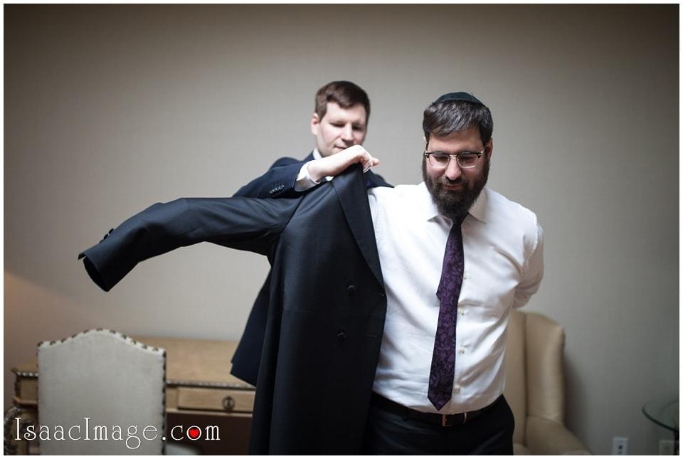 Toronto Chabad Wedding_4095.jpg