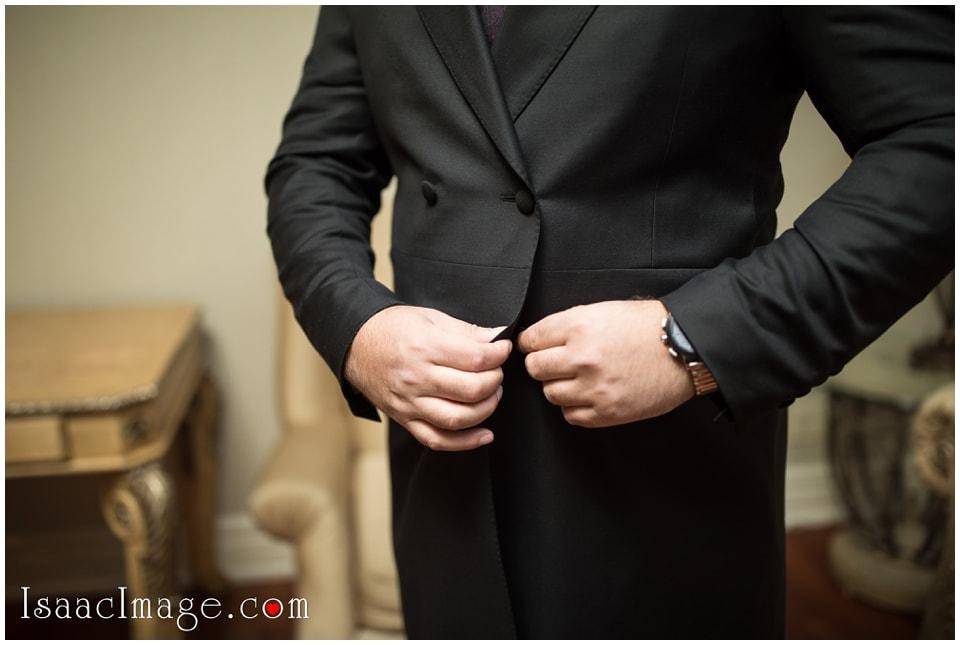 Toronto Chabad Wedding_4097.jpg