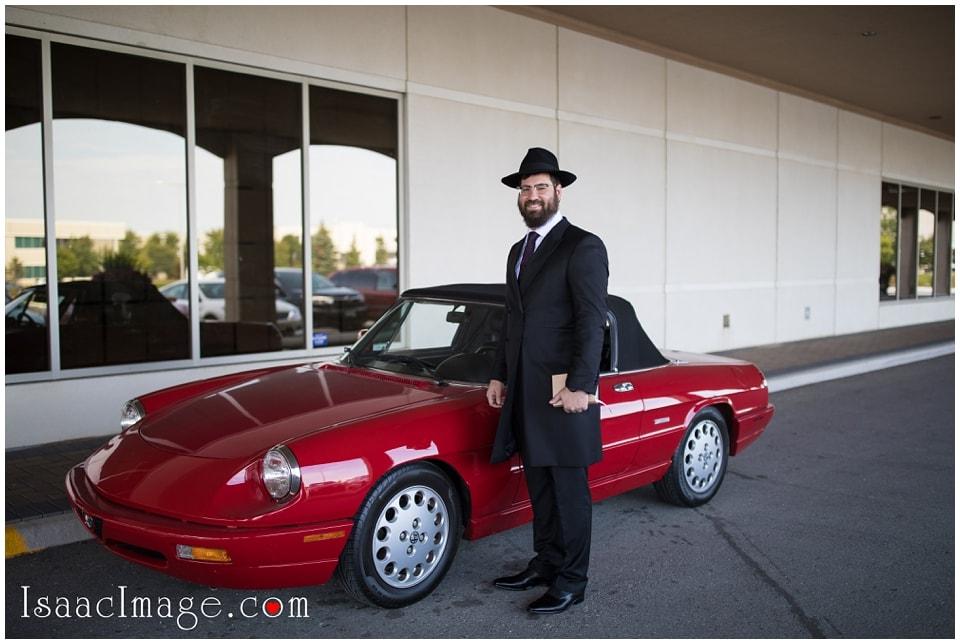Toronto Chabad Wedding_4099.jpg