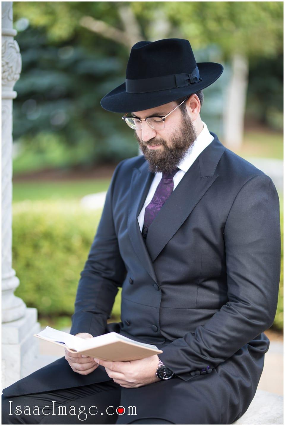 Toronto Chabad Wedding_4100.jpg