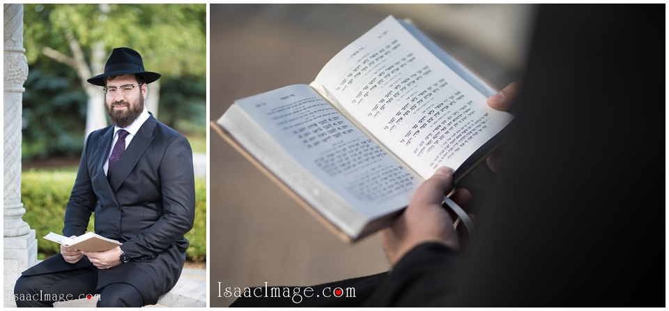 Toronto Chabad Wedding_4101.jpg
