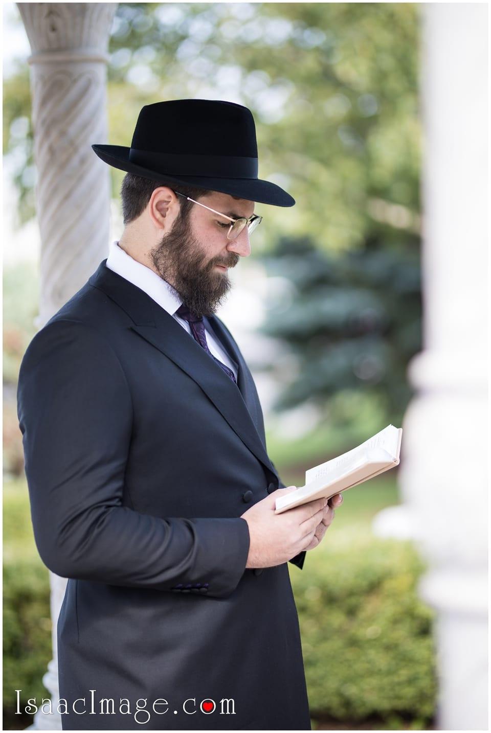Toronto Chabad Wedding_4102.jpg