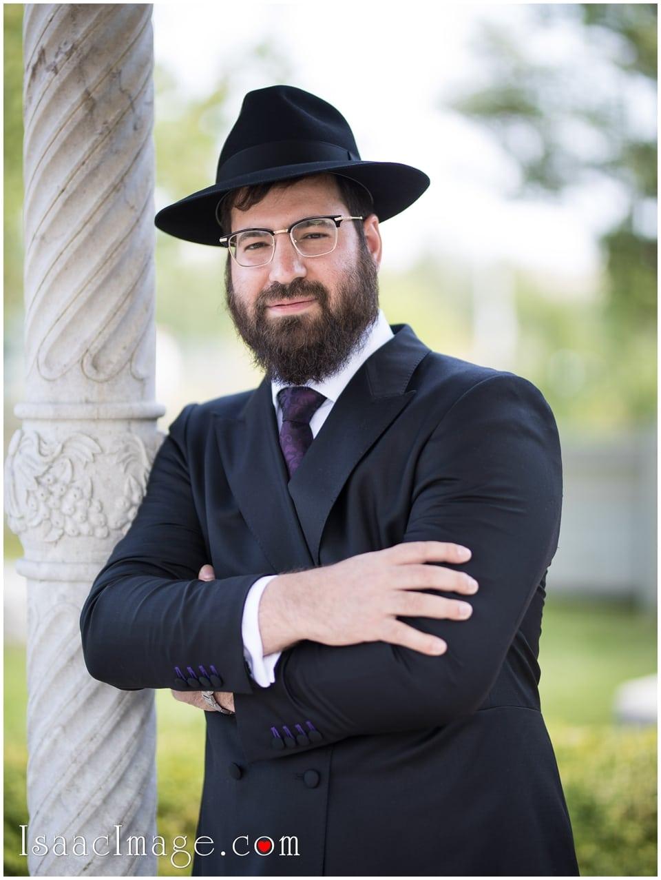 Toronto Chabad Wedding_4103.jpg