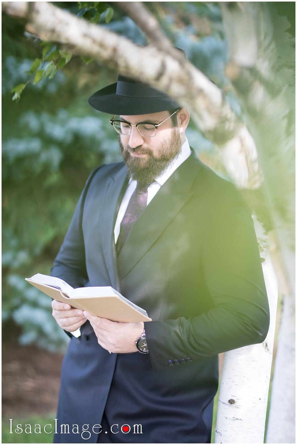 Toronto Chabad Wedding_4105.jpg