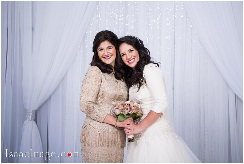 Toronto Chabad Wedding_4106.jpg