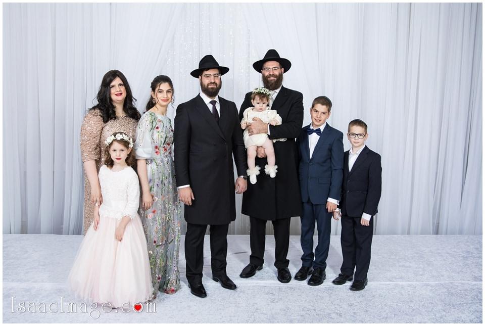 Toronto Chabad Wedding_4114.jpg
