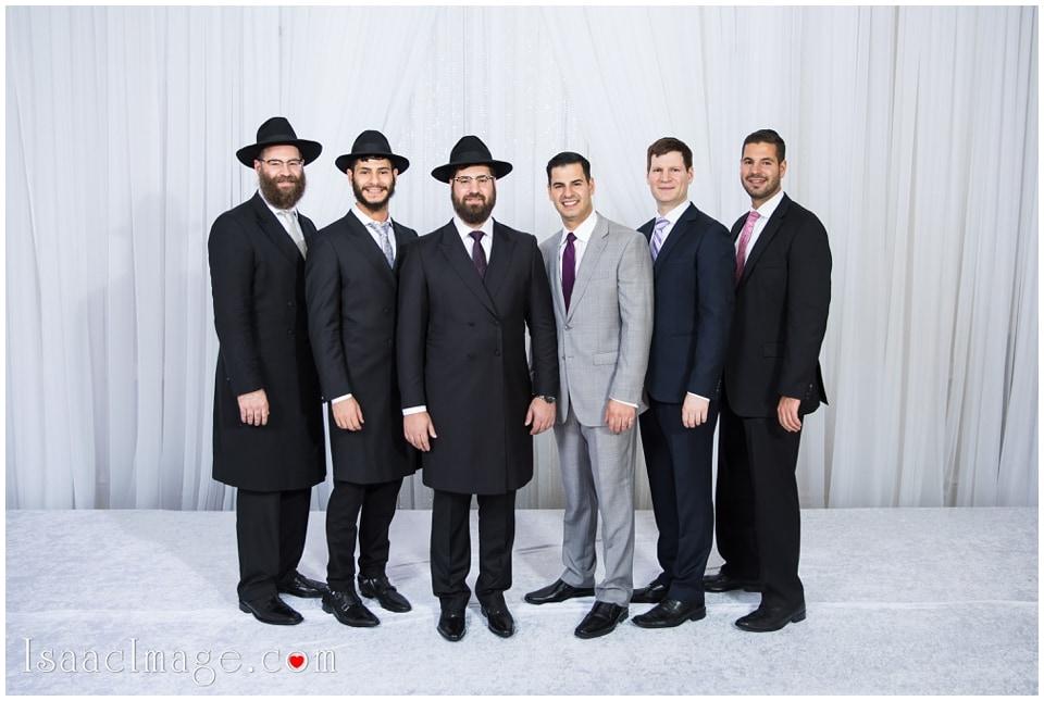 Toronto Chabad Wedding_4119.jpg
