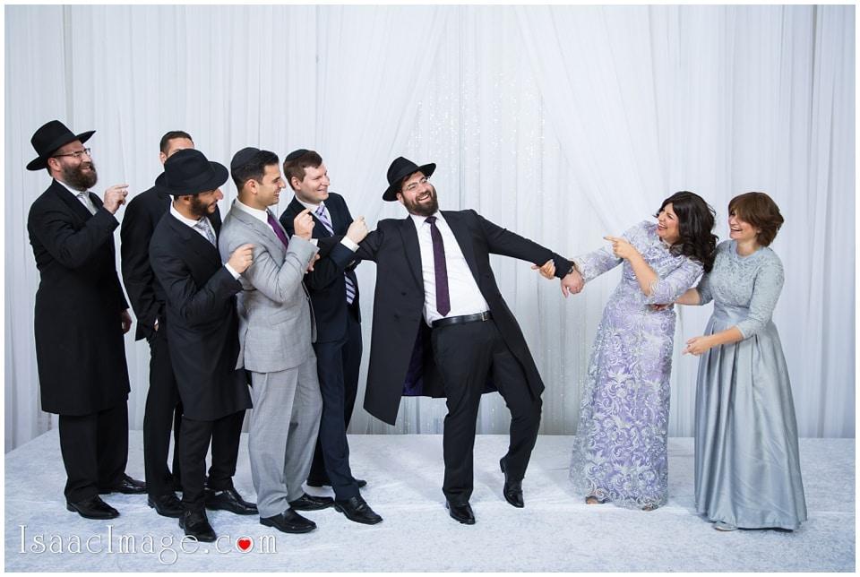 Toronto Chabad Wedding_4121.jpg