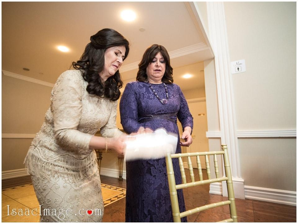 Toronto Chabad Wedding_4127.jpg