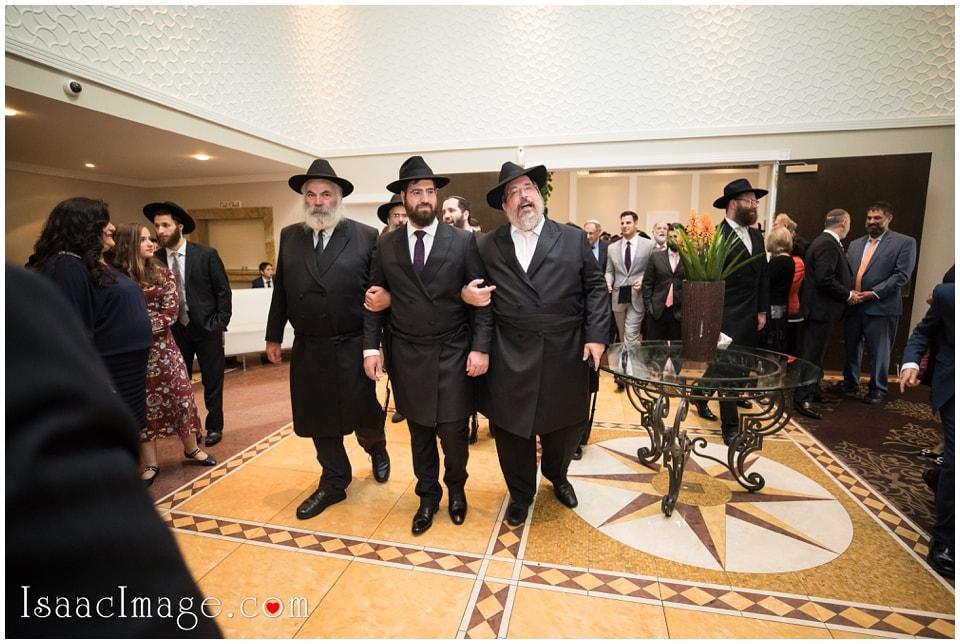 Toronto Chabad Wedding_4135.jpg
