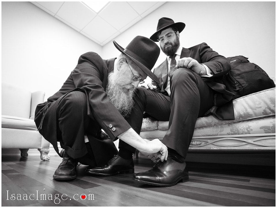 Toronto Chabad Wedding_4144.jpg
