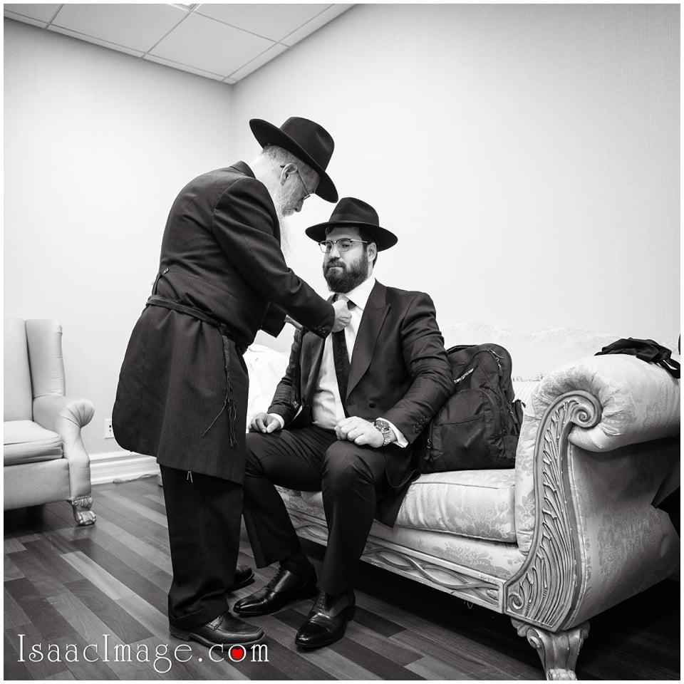 Toronto Chabad Wedding_4146.jpg