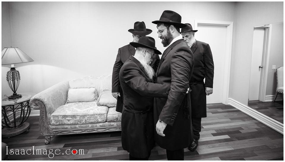 Toronto Chabad Wedding_4147.jpg