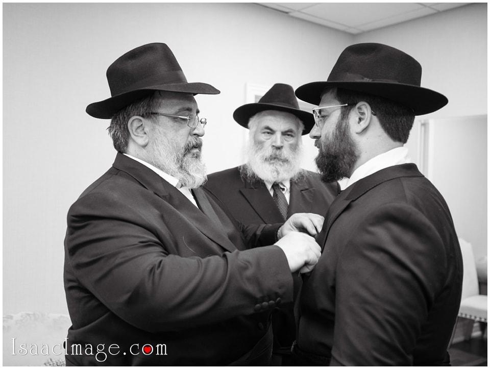 Toronto Chabad Wedding_4152.jpg