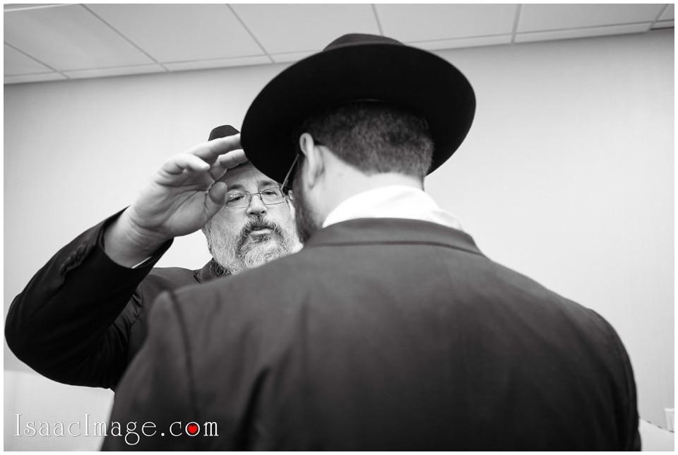 Toronto Chabad Wedding_4154.jpg