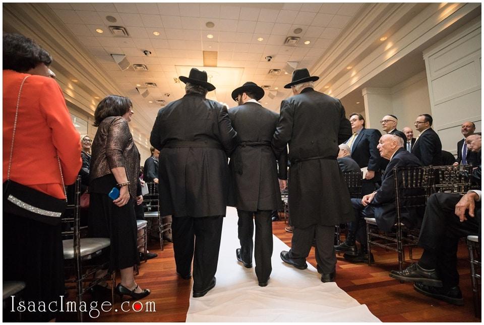 Toronto Chabad Wedding_4156.jpg