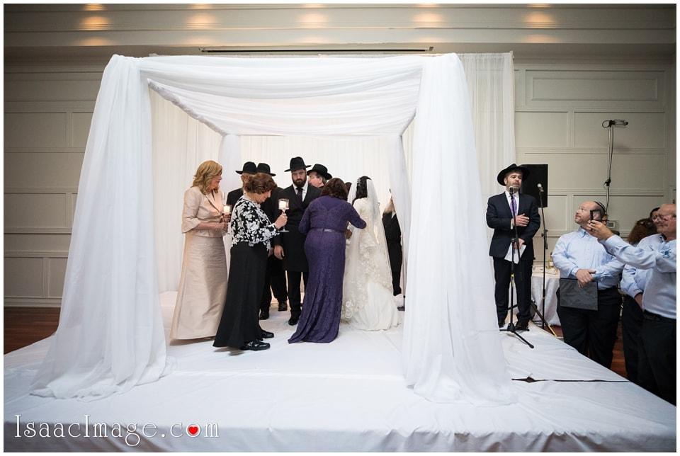 Toronto Chabad Wedding_4159.jpg