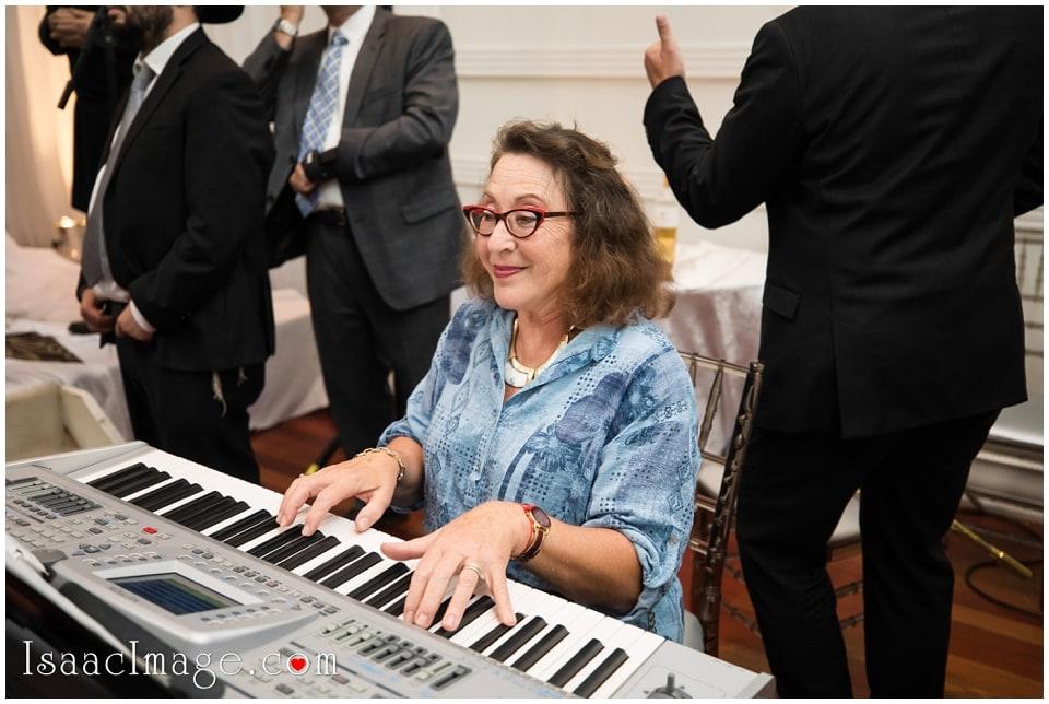 Toronto Chabad Wedding_4162.jpg