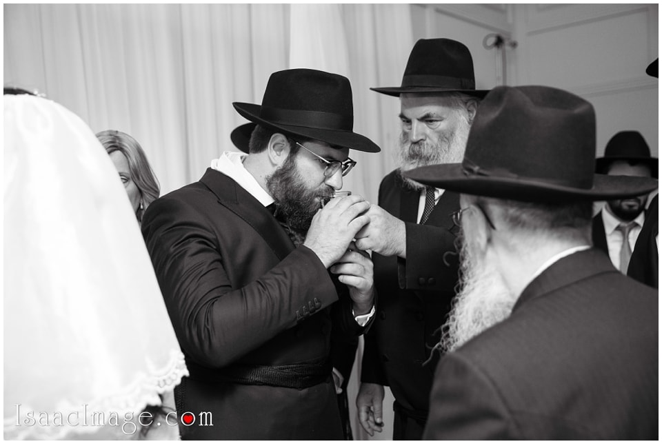 Toronto Chabad Wedding_4164.jpg