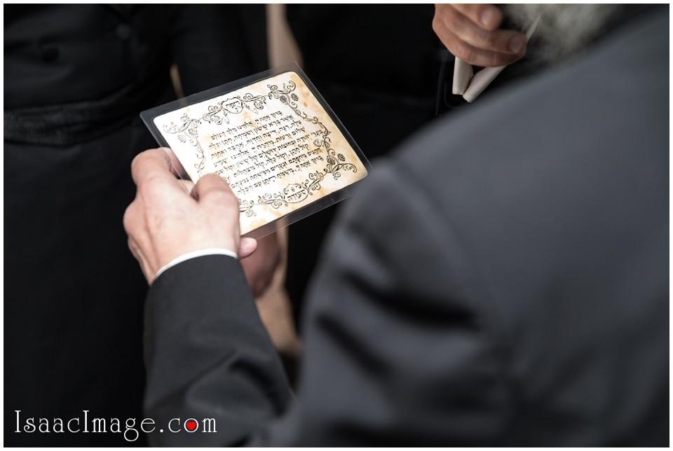 Toronto Chabad Wedding_4172.jpg