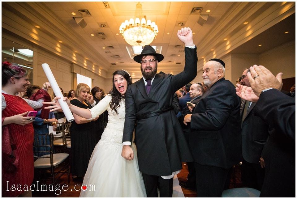 Toronto Chabad Wedding_4177.jpg