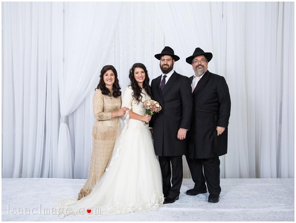 Toronto Chabad Wedding_4181.jpg