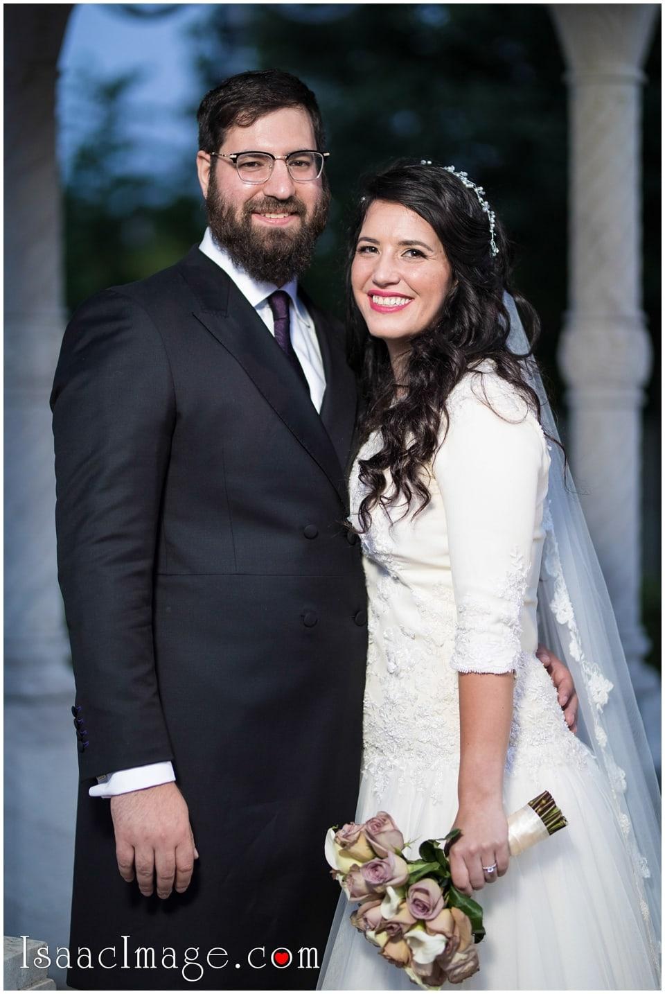 Toronto Chabad Wedding_4185.jpg
