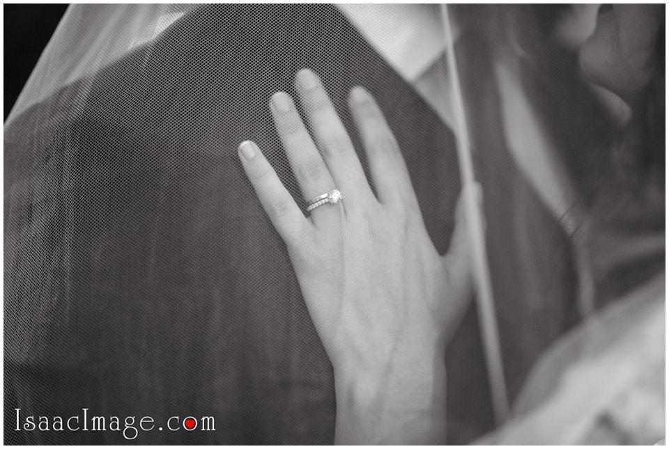 Toronto Chabad Wedding_4189.jpg