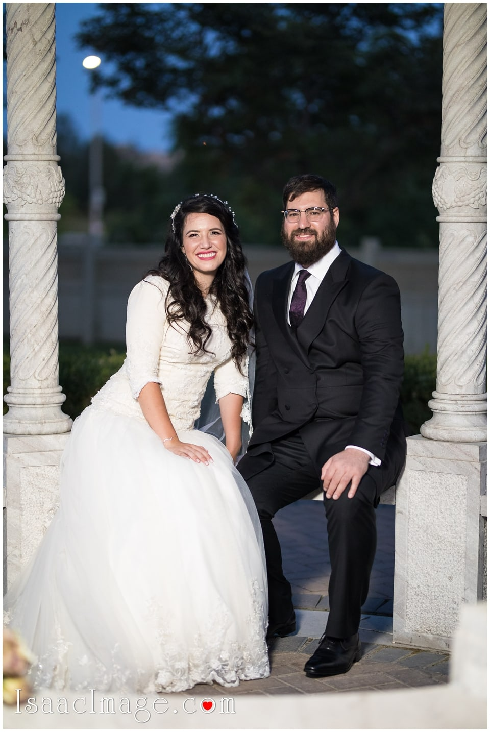 Toronto Chabad Wedding_4190.jpg