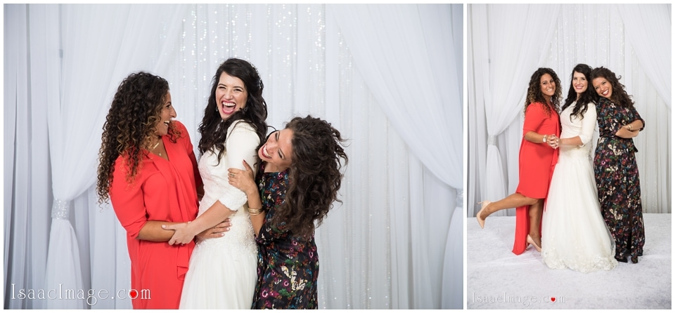 Toronto Chabad Wedding_4193.jpg