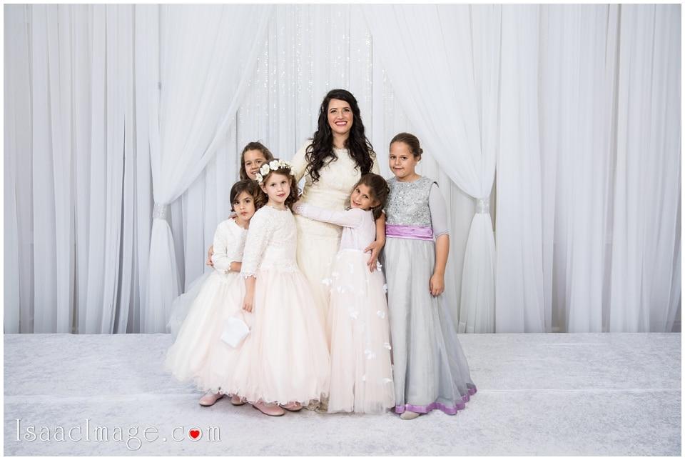 Toronto Chabad Wedding_4194.jpg