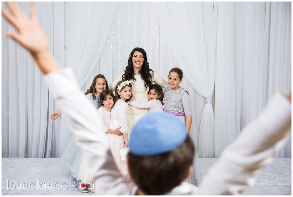 Toronto Chabad Wedding_4195.jpg