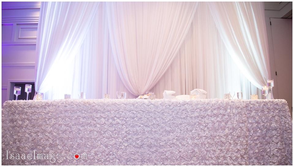 Toronto Chabad Wedding_4197.jpg