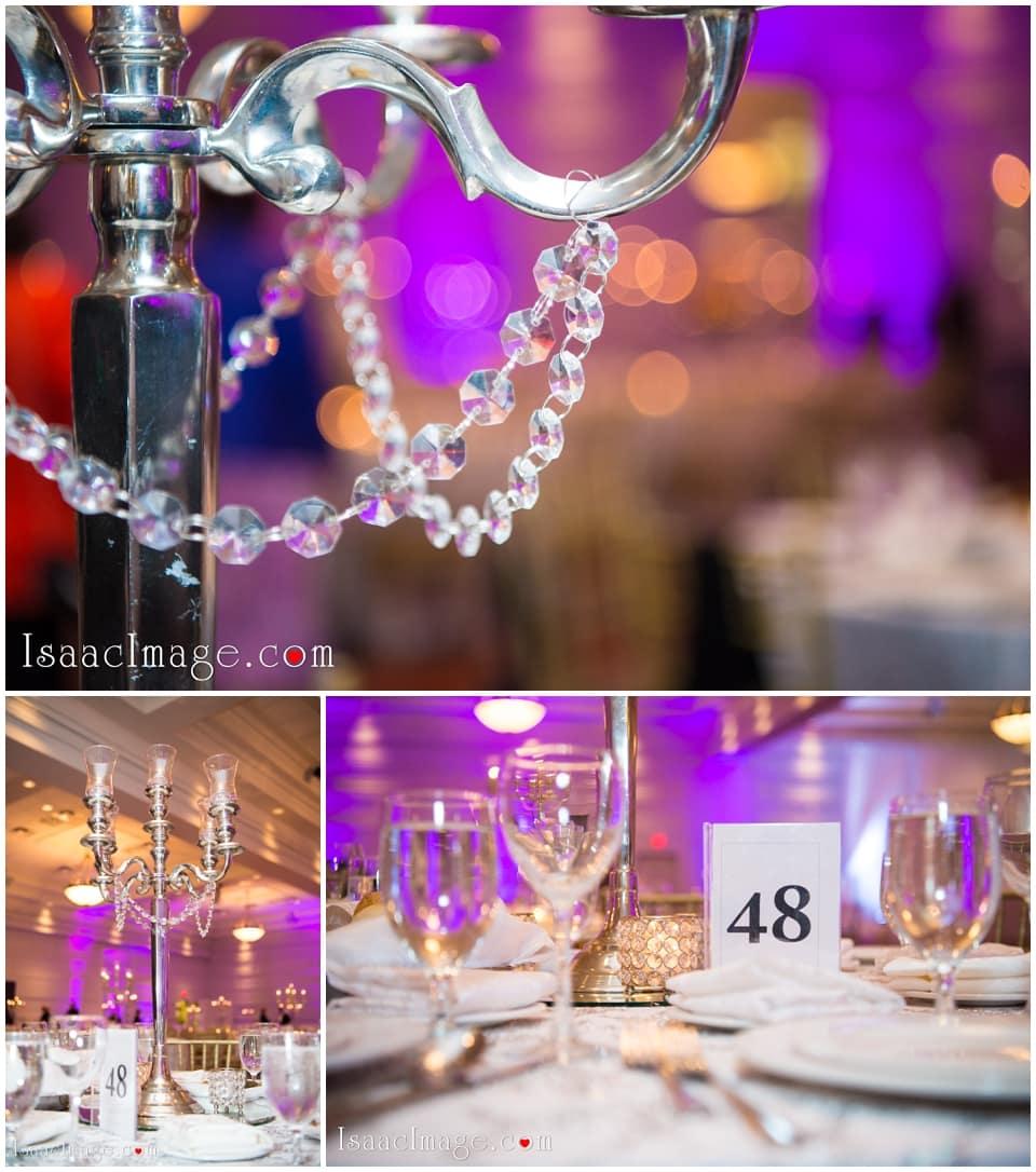 Toronto Chabad Wedding_4198.jpg