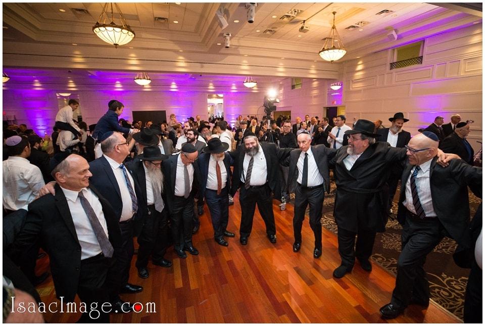Toronto Chabad Wedding_4209.jpg