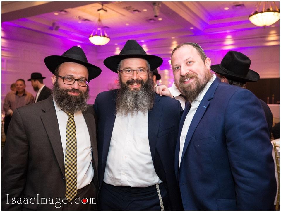 Toronto Chabad Wedding_4211.jpg