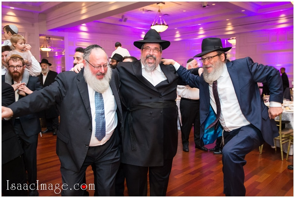 Toronto Chabad Wedding_4214.jpg