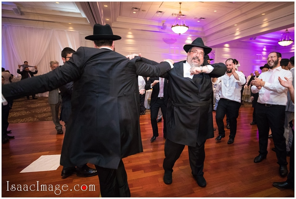 Toronto Chabad Wedding_4216.jpg
