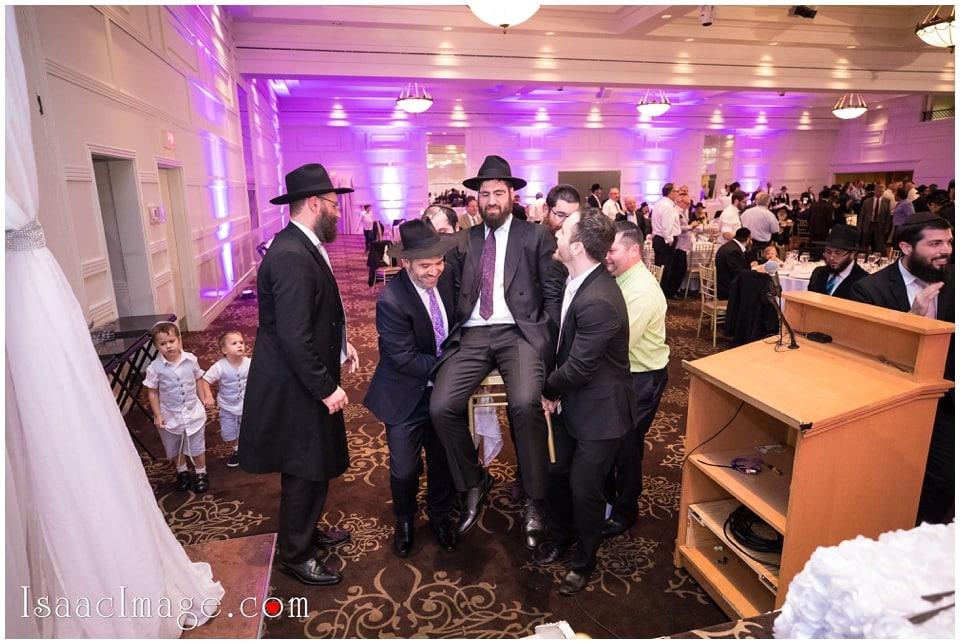 Toronto Chabad Wedding_4218.jpg