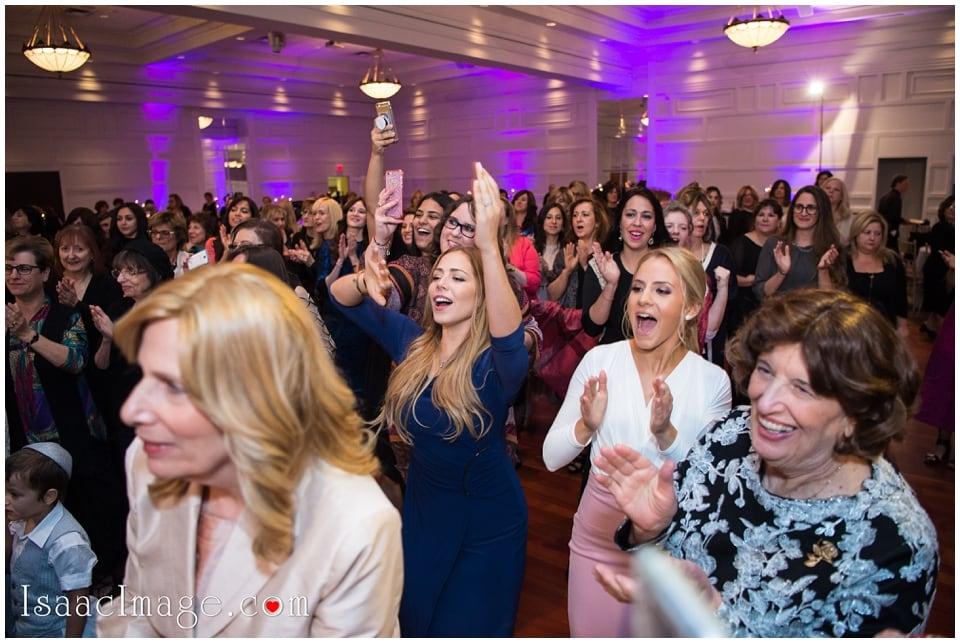 Toronto Chabad Wedding_4230.jpg