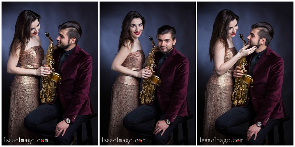 Toronto Musical Engagement session Sona and Arik_3954.jpg