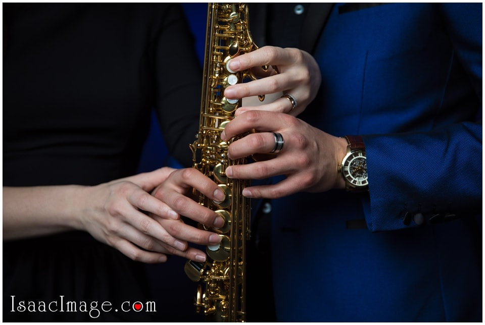Toronto Musical Engagement session Sona and Arik_3961.jpg