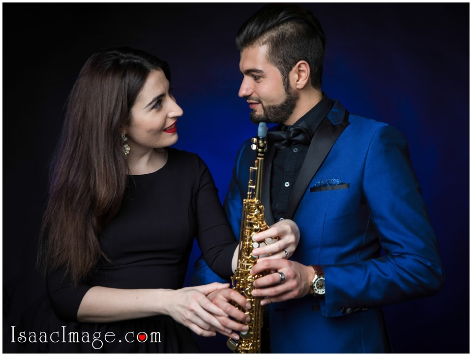 Toronto Musical Engagement session Sona and Arik_3962.jpg