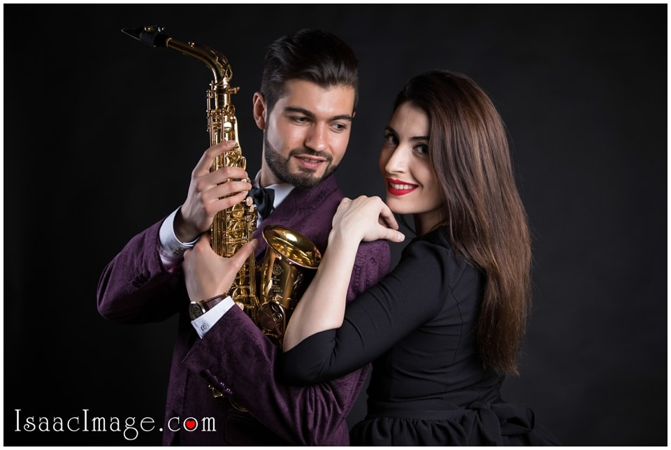 Toronto Musical Engagement session Sona and Arik_3973.jpg