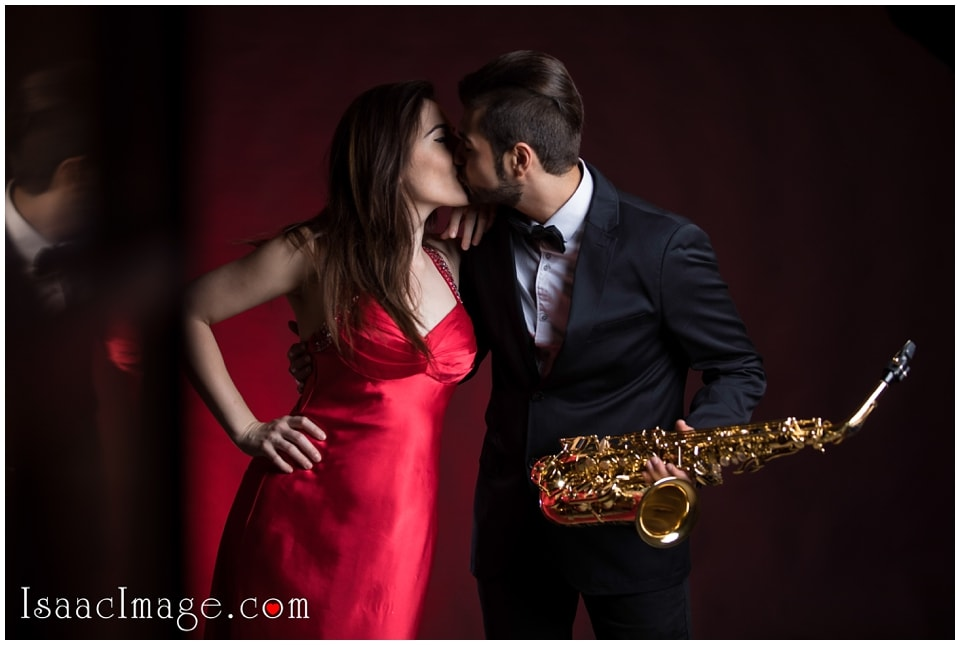 Toronto Musical Engagement session Sona and Arik_3976.jpg