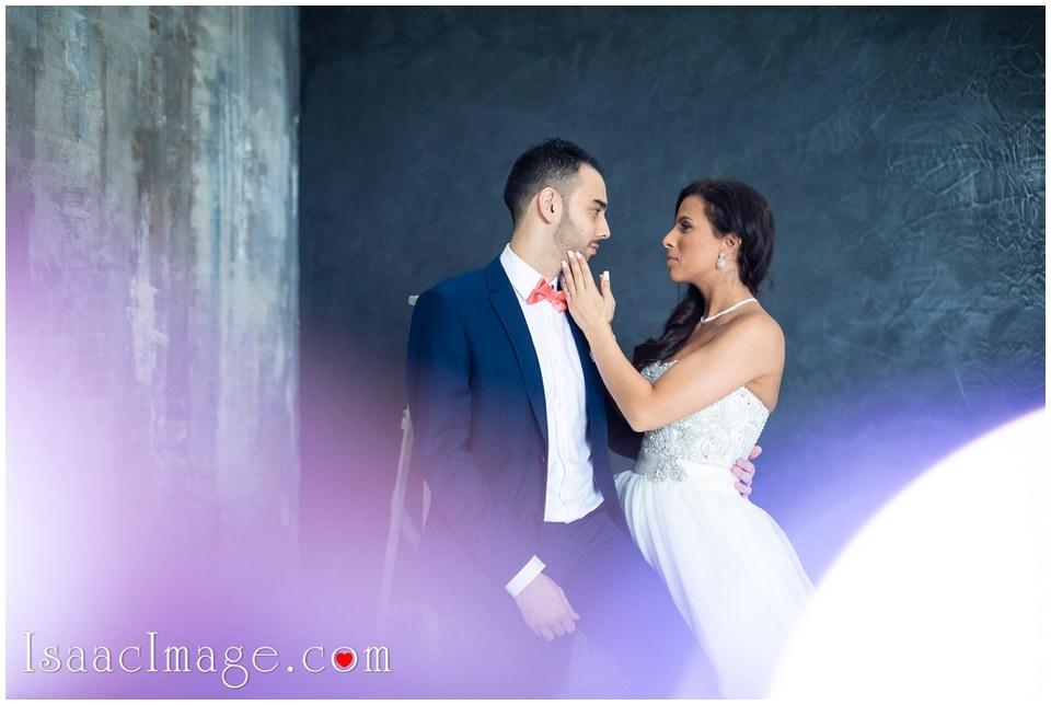 Paradise Banquet hall Wedding Alina and Amos_2384.jpg