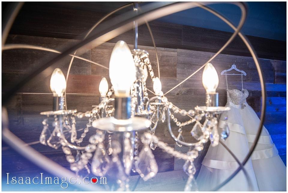 Paradise Banquet hall Wedding Alina and Amos_2389.jpg
